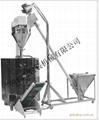 粉剂灌装机 2