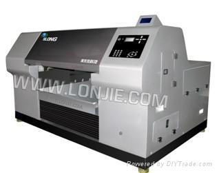 鋁塑板打印機 2
