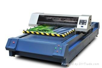 鋁塑板打印機 3