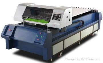金屬  印刷機 5