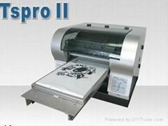 手机保护套彩印机