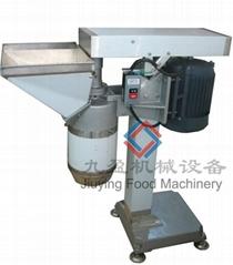 Garlic Grinding Machine TJ-307