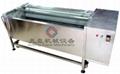 Washing&Peeling Machine JYTP-1800