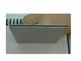 ACM /Aluminum Composite Material