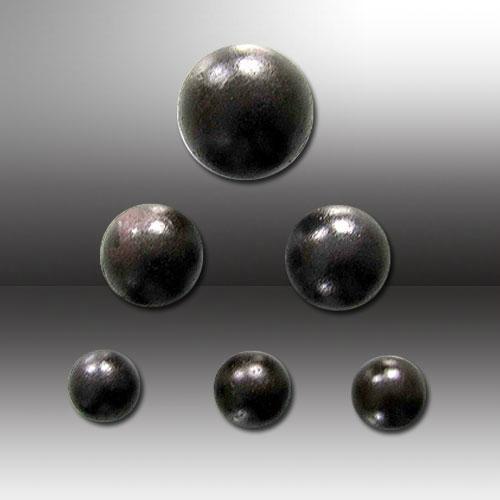 forging steel ball 5