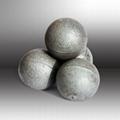 casting steel ball