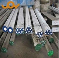 cold work die steel  Cr12MoV