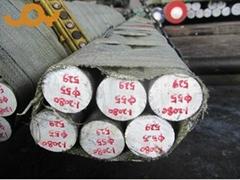cold work die steel  D3