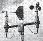 自動小氣候測量系統