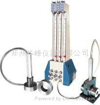 气动量仪 气动量仪报价 气动量仪厂家