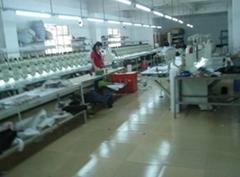佛山市南海区桂城新潮艺绣品厂