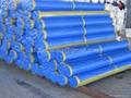 woven fabric cavans pe tarpaulin polyethylene hdpe sheets with plastic corner, 3