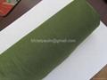 Organic Silicon Tarpaulin