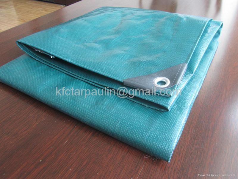 pe tarpaulin_poly tarp_polyethylene tarpaulin 1