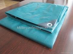 pe tarpaulin_poly tarp_polyethylene tarpaulin