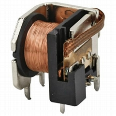 Automotive relay RWA9 (4119)