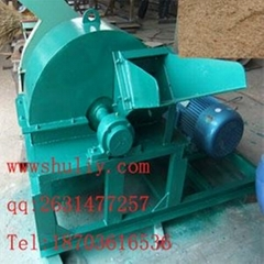 wood powder machine/mill/crusher