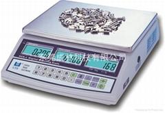 台湾联贸UCA-E高精度电子计