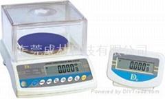成林HT-B系列多功能电子天平
