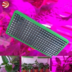 High power 720w full spectrum led grow light for flowering stage