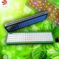 7-band 96*3w led grow light/Refletors