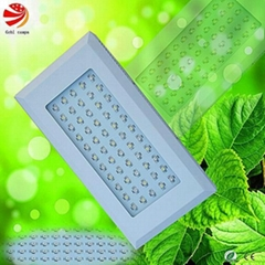 120w led plant grow light for indoor use/hydroponics lighting