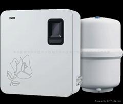 家用反渗透净水器