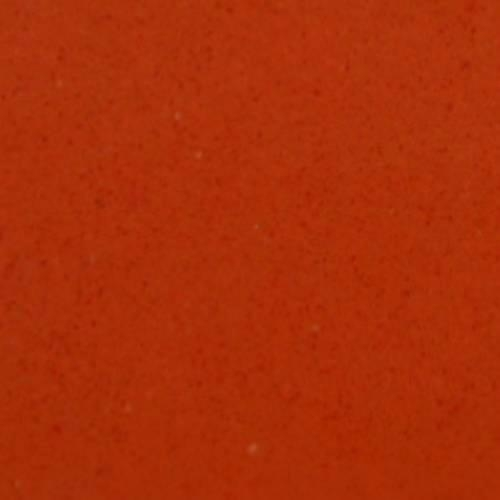 石英石純色系列S5系列 1