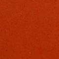 石英石純色系列S5系列