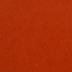 Quartz Stone Pure colour S5