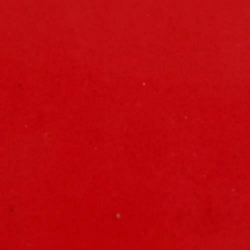 石英石純色系列S5系列 2
