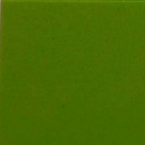 石英石純色系列S5系列 3