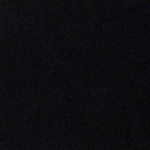 石英石純色系列S5系列 4