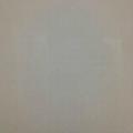 石英石純色系列S5系列 5