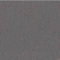 石英石細顆粒系列(單色)S41