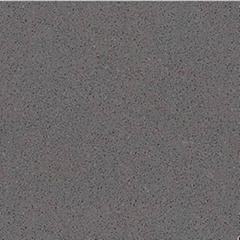 Quartz Stone Fine particles colour S41