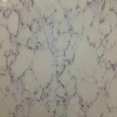 Quartz Stone Fine particles(two