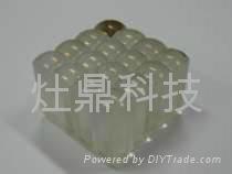 曝光機光學組件(2)