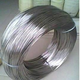 stainless steel spring wire - DSTHX - Dongsteel (China) - Shaped