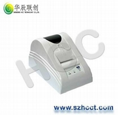 HCC POS58III HCC Thermal Receipt Printer