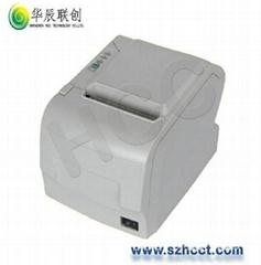 HCC POS88V Thermal Receipt Printer