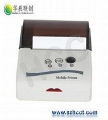 HCC-TIII Thermal Portable Printer