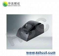 HCP POS58III Thermal Receipt Printer