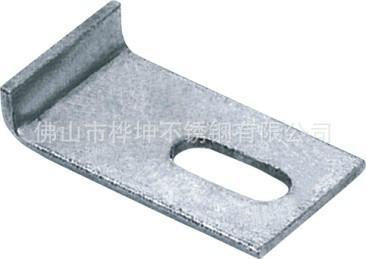直销大理石挂件质量保障 1