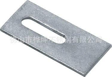 直销大理石挂件质量保障 2