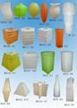 lantern,paper lantern,decoration lantern
