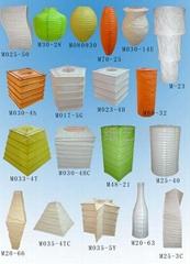 lantern,paper lantern,decoration lantern,lampshade