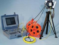 CSL超聲波跨孔測試儀