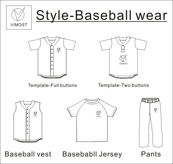 baseball jacket custom youth baseball jersey custom brand china manufacturer athletic wear. Black Bedroom Furniture Sets. Home Design Ideas