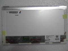 laptop screen LED panel